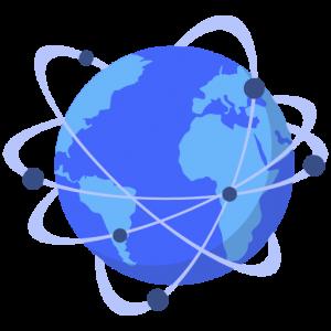 Sökmotoroptimering av Hemsida i Wordpress